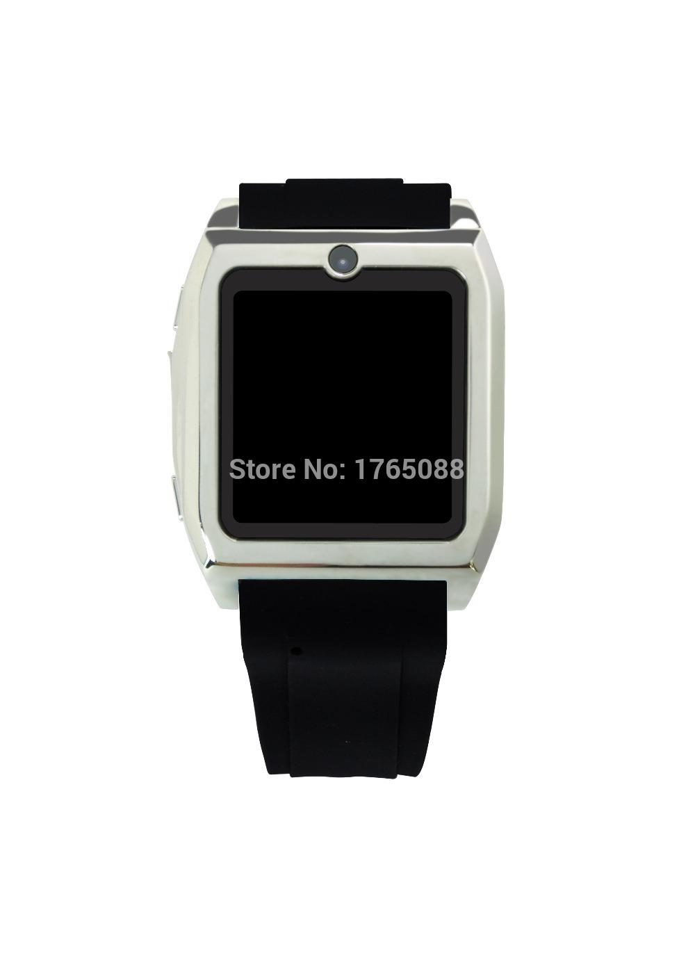 2014 new trendy product cheap watch phone(China (Mainland))
