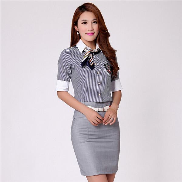 Женские блузки и Рубашки China s/4xl 2015 Blusa cc0113 s 4xl