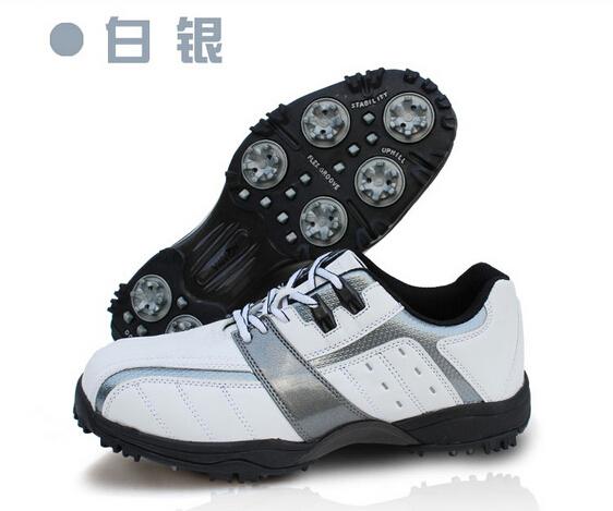 Сайт продавцов и закупщиков товаров обуви