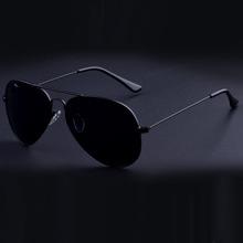 Очки  от Top Max Glasses для Мужчины артикул 32325521100