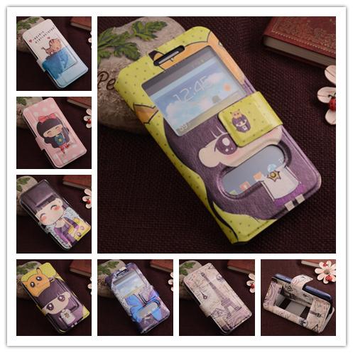 Чехол для для мобильных телефонов CHUN ASUS Zenfone 6 For ASUS Zenfone 6 брелок qi chun xinjing кролик lime rv405