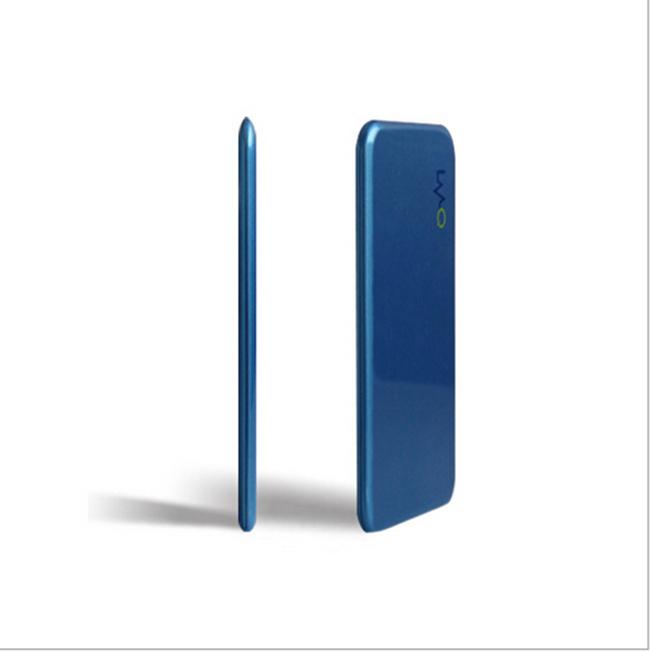 Зарядное устройство 5000mAh WH0110 зарядное устройство duracell cef14 аккумуляторы 2 х aa2500 mah 2 х aaa850 mah