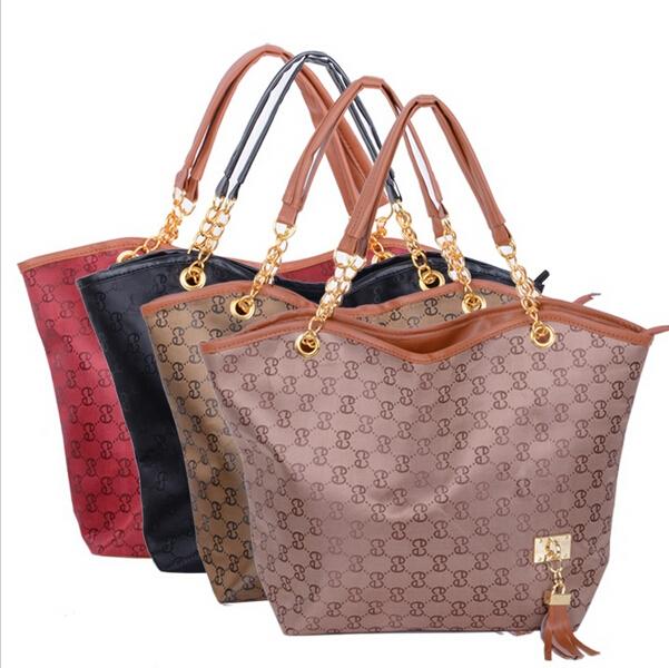 Модели женских сумок: виды типы сумок