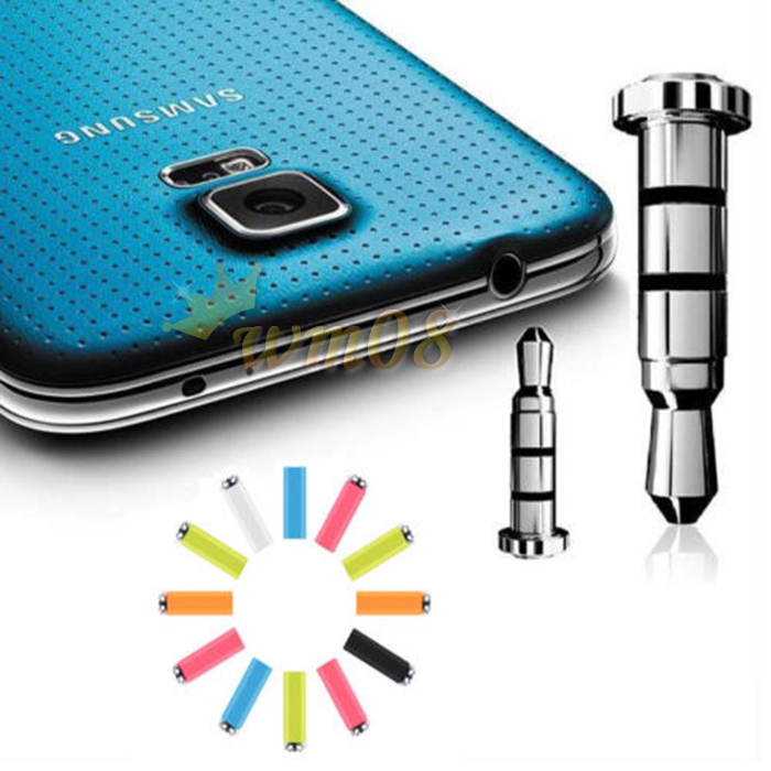 Online Get Cheap Samsung Key Phone -Aliexpress.com | Alibaba Group