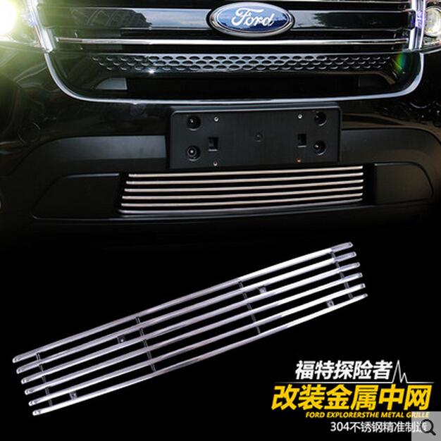 Хромовые накладки для авто RS-TYPE Facelift хромовые накладки для авто oem toyota h b