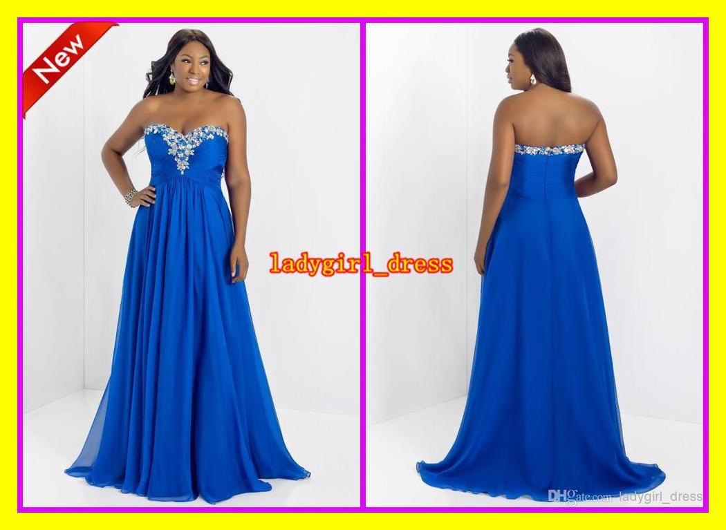 Evening Dresses Rochester Ny