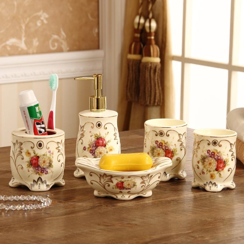 Boisseau Ceramique : Achetez en Gros accessoires de salle de bains de luxe mis en en Ligne