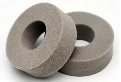 RC4WD model car accessories 2.2,134mm tube sponge - 1 (Z-T0107)(China (Mainland))