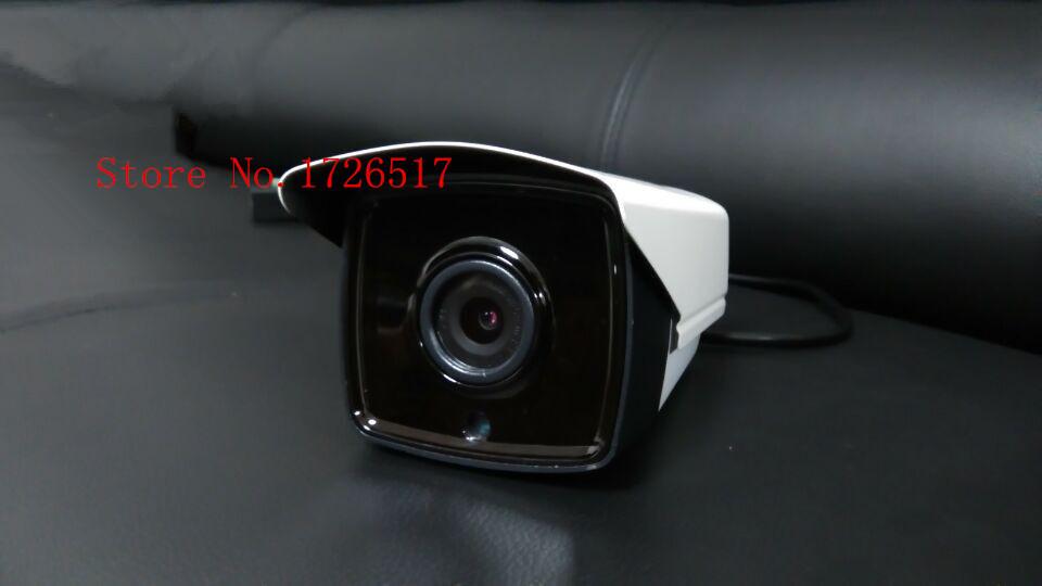 "Using the latest 2015 concealed infrared technology 1/3"" CMOS 1200TVL HD CCTV Camera iP66 3pcs Array IR LEDs Camera CCTV camera(China (Mainland))"