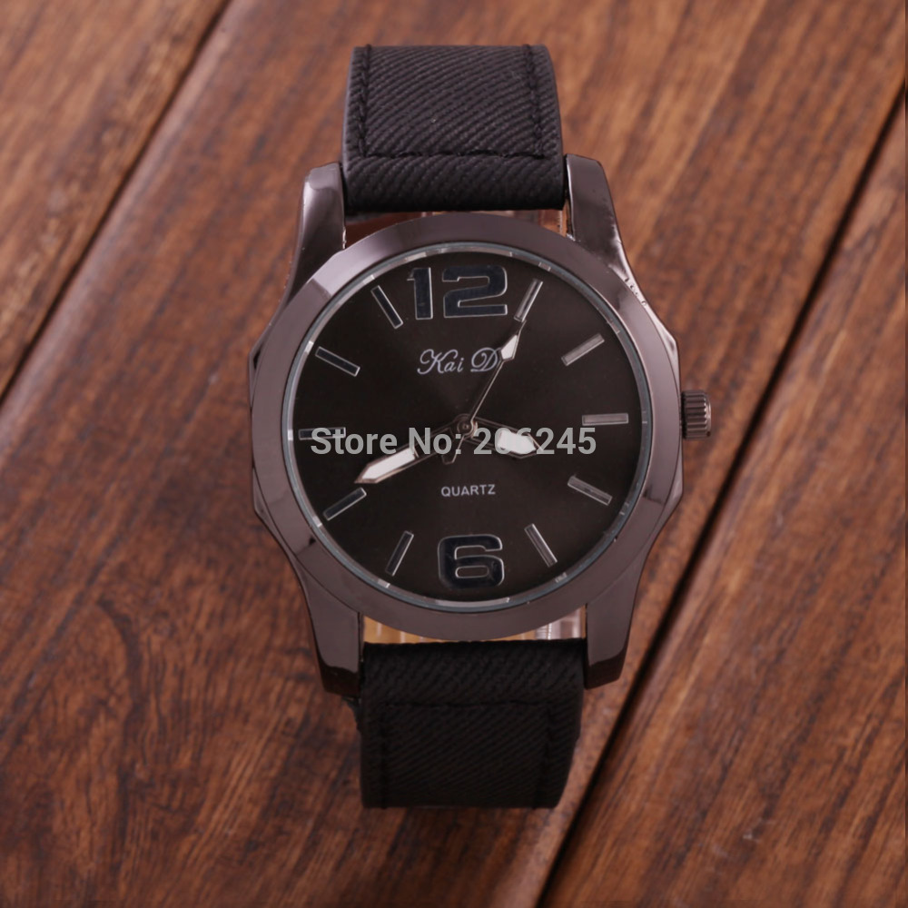 2015 New Arrival Men Wrist Watch Brand Sports Mens Watches reloj hombre Military Army Watch Men's Watches Clock(China (Mainland))