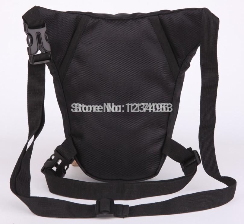Bag Shoulder Drop 48