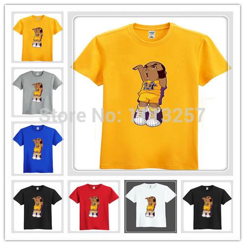Мужская футболка General 2015 футболка мужская neil barrett fa01 2015