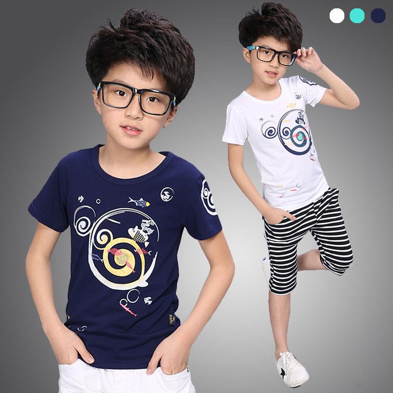 Online Designer Teen Clothing Boys clothes teen boy wholesale