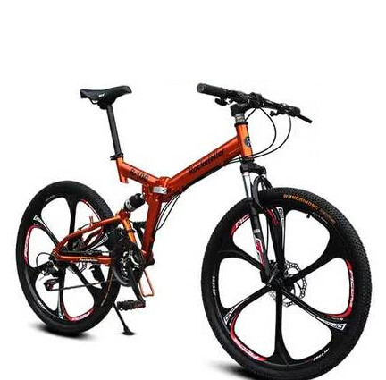 round mountain single guys The 5 types of mountain bikes you need to because of the all-round inherent from dirt roads to single-track trails most mountain bikes available in.