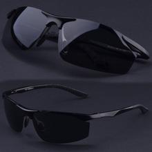 Очки  от Top Max Glasses для Мужчины артикул 32326607578