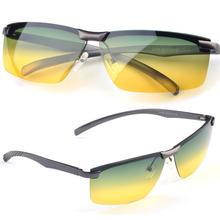 Очки  от Top Max Glasses для Мужчины артикул 32326638702