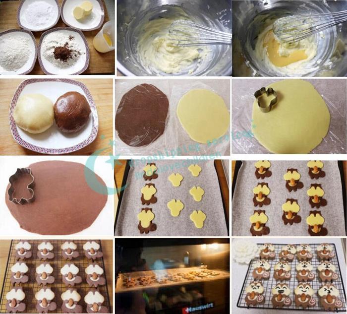 Aliexpress.com: Comprar Cocina DIY artesanía acero inoxidable Mini ...