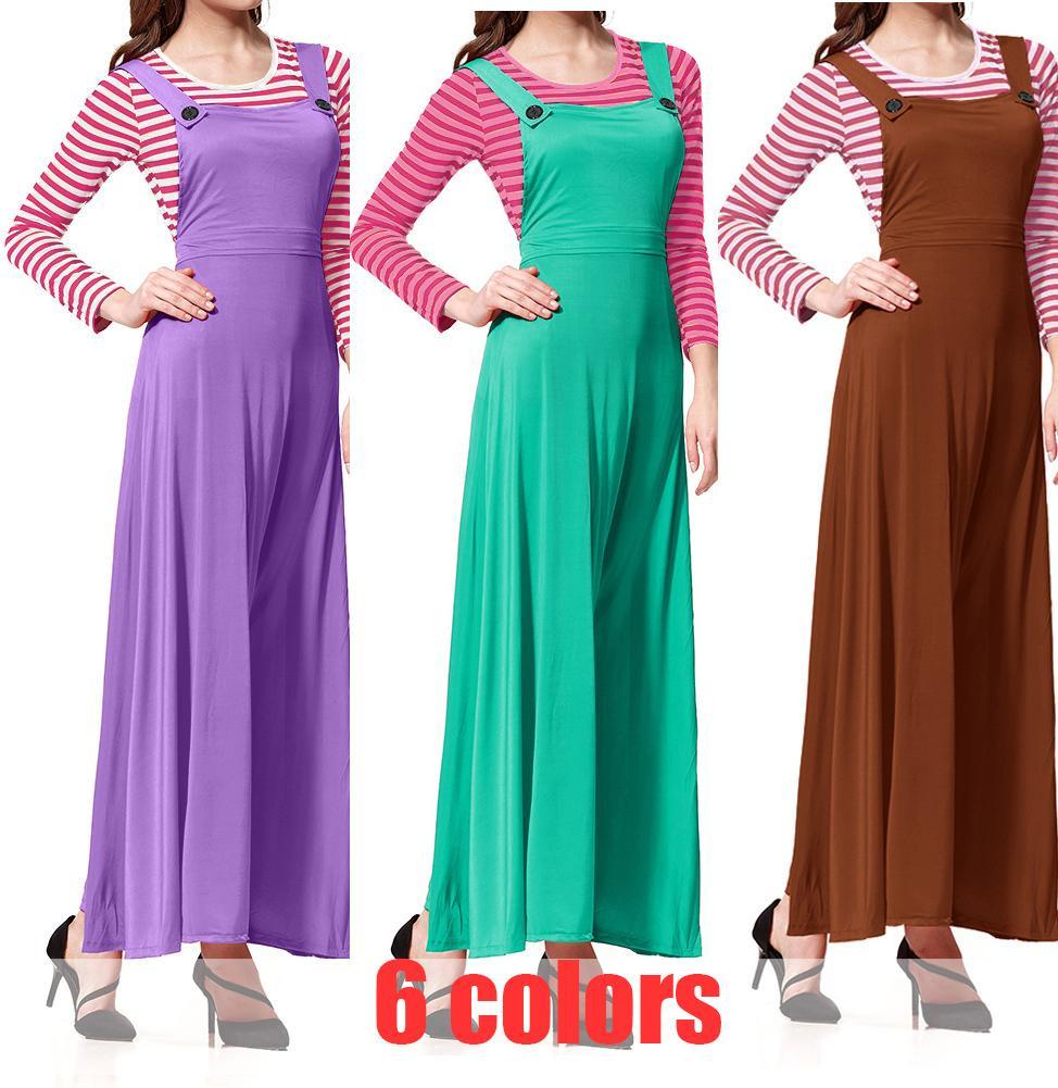Мусульманская одежда MIC , mixi tshirts 9038