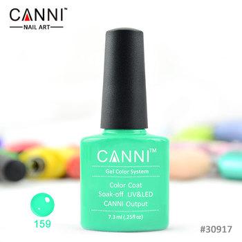Canni 2015 бесплатная доставка красоты шоу из роспись ногтей уф гель лак для ногтей #30917 - 159