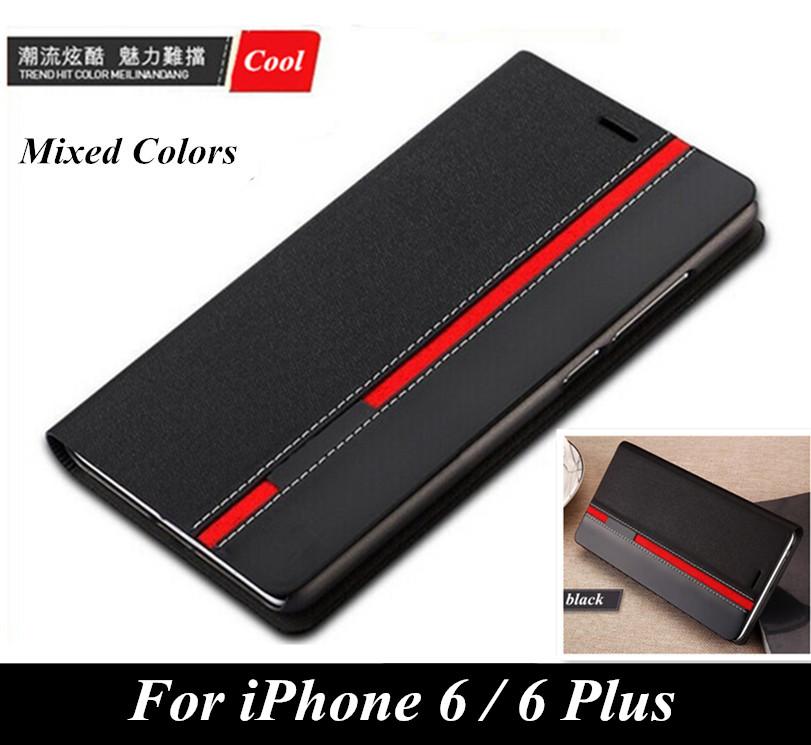 Чехол для для мобильных телефонов None iPhone 6 /iPhone6 Plus For iPhone 6 / 6 Plus
