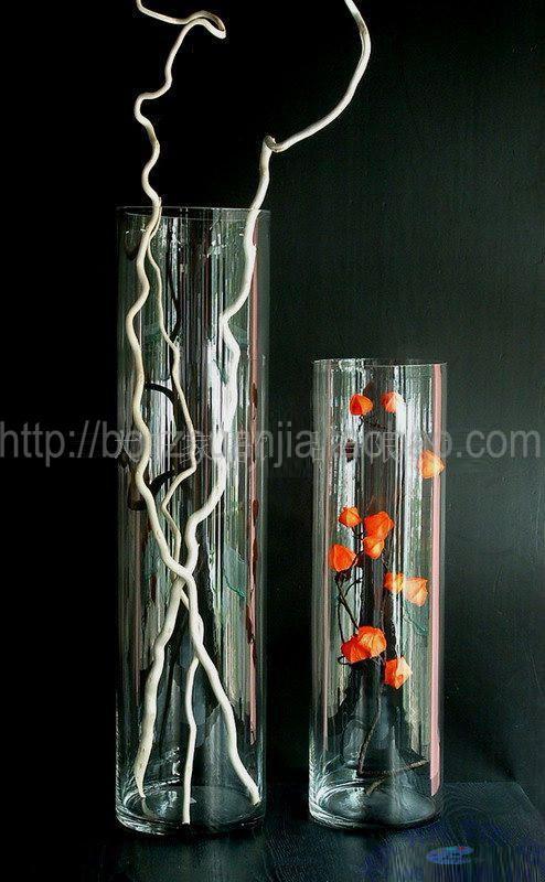 ... vetro piano da grossisti vasi di vetro piano cinesi  Aliexpress.com