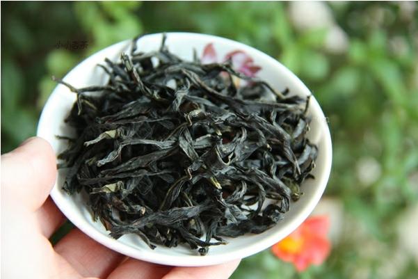SB 250g Feng Huang Dan Cong Oolong Tea High Quality Chaozhou Dancong Tea Flower Flavored