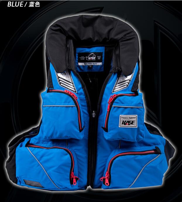 life vest , sports Facilities(China (Mainland))