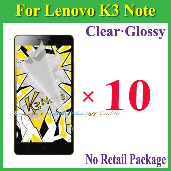 Защитная пленка для мобильных телефонов Lenovo K3 /a7000 /50 T5 4G LTE, + 10 защитная пленка для экрана screen protector 10pcs lot for11 6 lenovo ideatab k3 k3011 windows 8 for lenovo ideatab k3 lynx k3011