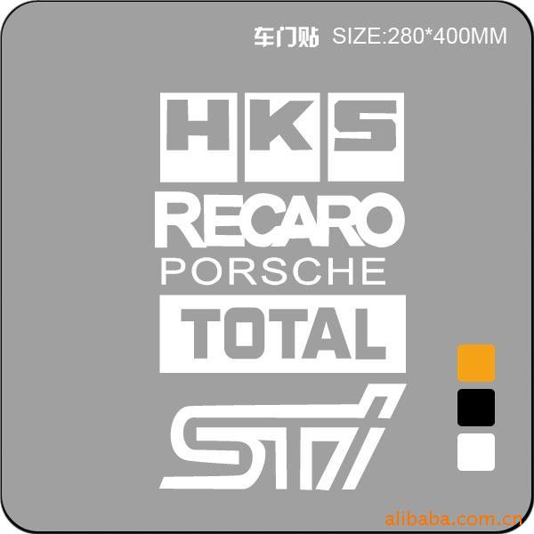 Запчасти для грузового автомобиля F1 /hks мазда326 f 1996года выпуска на запчасти куплю гомель