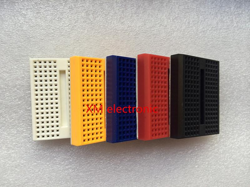 Электронные компоненты SYB-170 1pcs/lot syb/170 /170 35 * 47 * 8.5 170