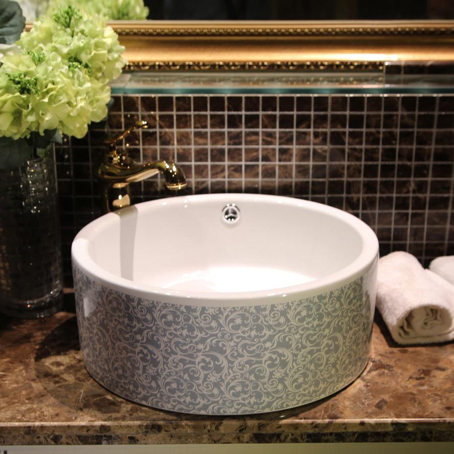 Ikea wastafel overloop 222149 ontwerp inspiratie voor de badkamer en de kamer - Goedkope badkamer decoratie ...