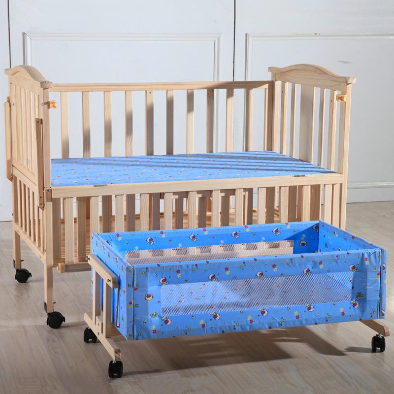 78 Crib Mattress Prices