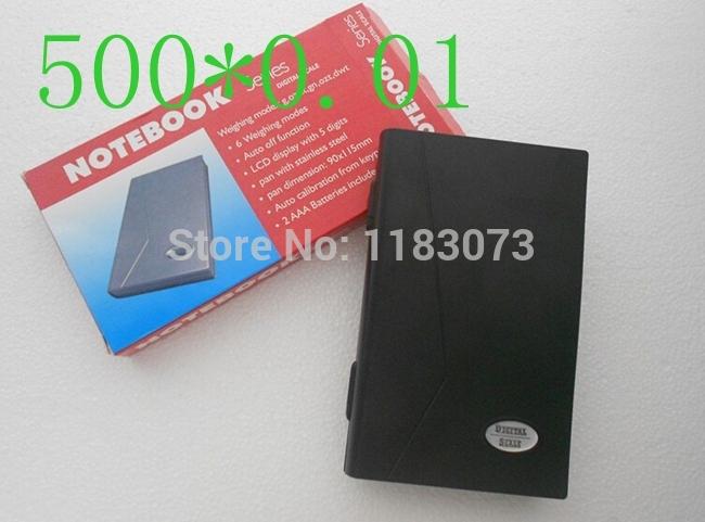 Digital Notebook Digital Notebook Price