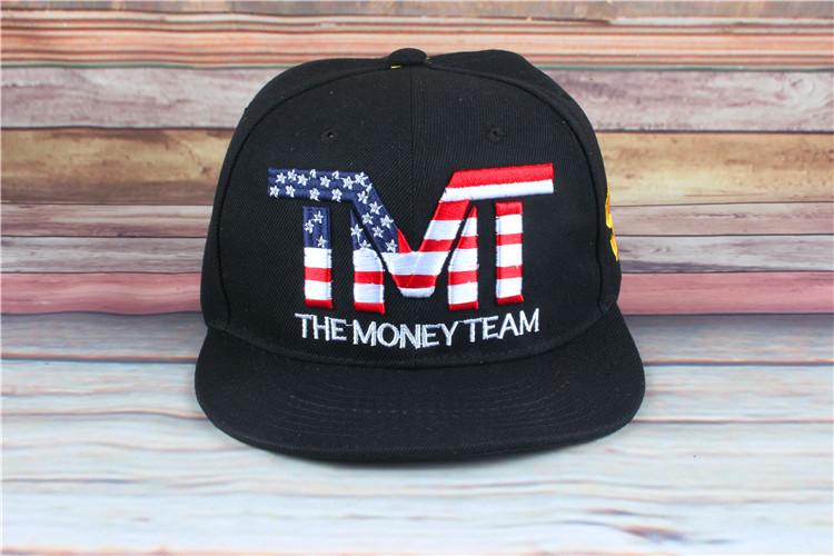Flat brimmed hat!snapback baseball cap bone hat caps hats gorras hip hop snapbacks for men and women Q51(China (Mainland))