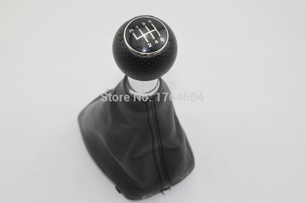 Ручка для КПП 8L0863278BJ 6 6 Audi A3/S3 2000/2003 автомобильный коврик seintex 85224 для audi a3