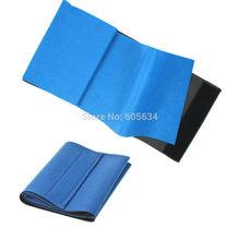 New Adjustable Free Size Trimmer Sauna Belt Slimming Belt Fat Burner Belly Fitness Body Wrap Cellulite