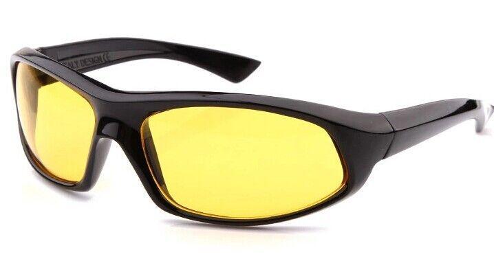Um grátis frete 2015's melhor marca de venda óculos de sol ao ar livre esportes eyewear limite limite comprar dois mais ofertas(China (Mainland))
