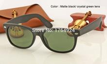 Очки  от New Kevin Glasses Shop  для Мужская артикул 32327366816