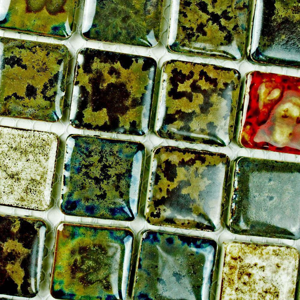 European tile art tile design ideas european tile art images dailygadgetfo Image collections