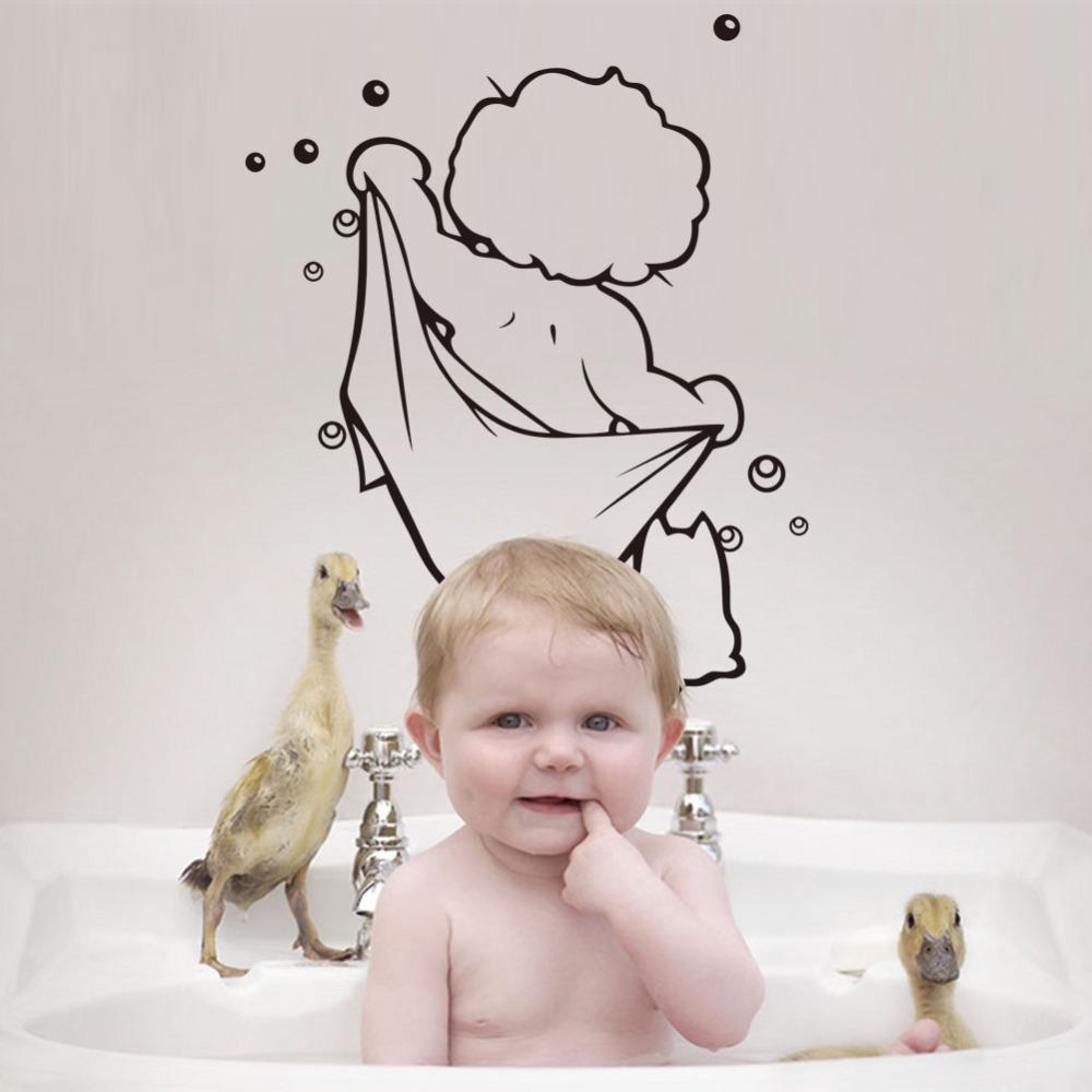 온라인 구매 도매 욕실 타일 제품 중국에서 욕실 타일 제품 ...