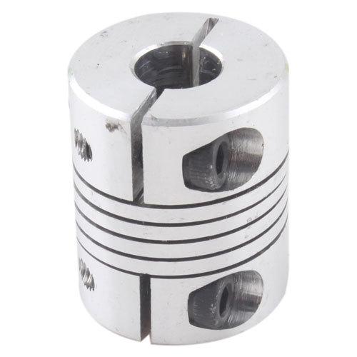 Муфта для соединения валов 5x8mm CNC 5 8 20x25mm DTZE #12931 щетка burner 5 с подогревом 350 мм 13 8 дюймов