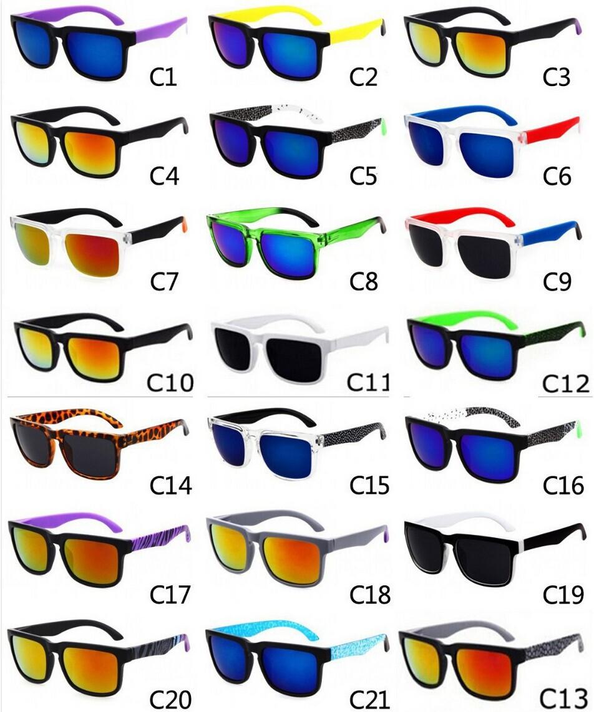 2015 most fashion NEW style ken block Sunglasses Men/women Brand designer men's Sunglasses sports mens glasses kenblock Brand(China (Mainland))