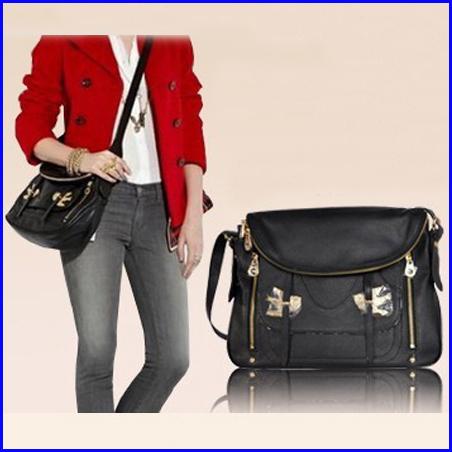 2015 Dove Of Peace Bag Petal To The Metal Natasha Women Shoulder Bag Messenger Bags MJ629 4 Color Blue \ Black \ Brown\ White(China (Mainland))
