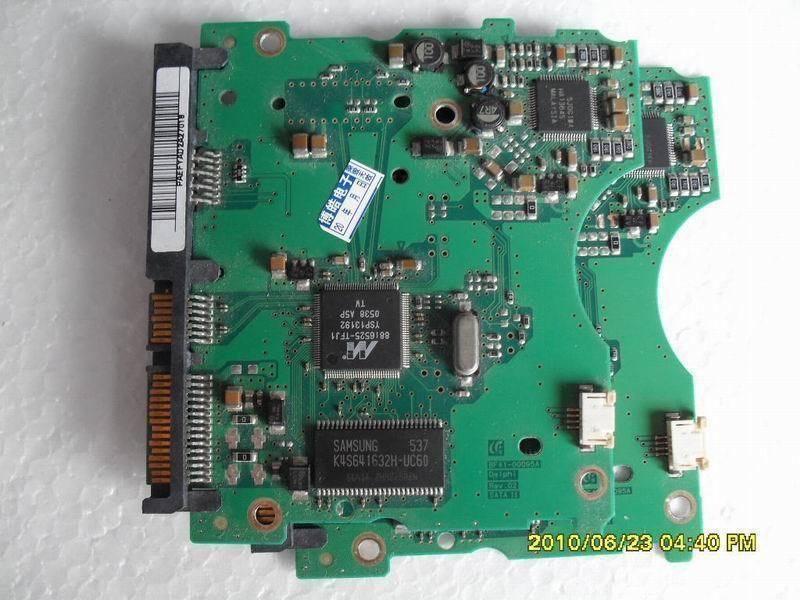 г 160 г жесткий диск схема