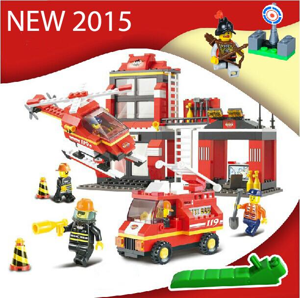 Детское лего Sluban DIY Lego Minifigures 0225 детское лего tank iv f2 1193pcs lego