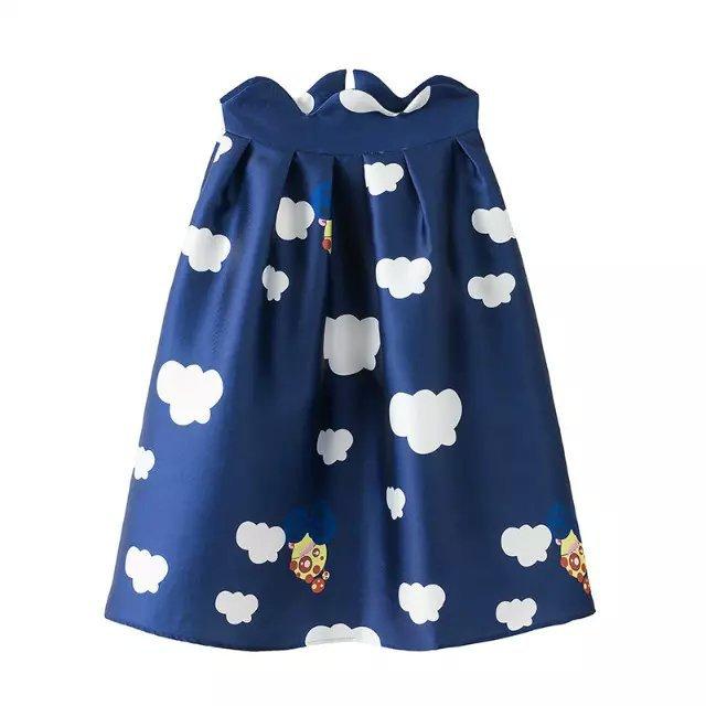 Женская юбка Other 2015 Saias SMLt 15420 женская юбка saias longa femininas 2015 wqc093