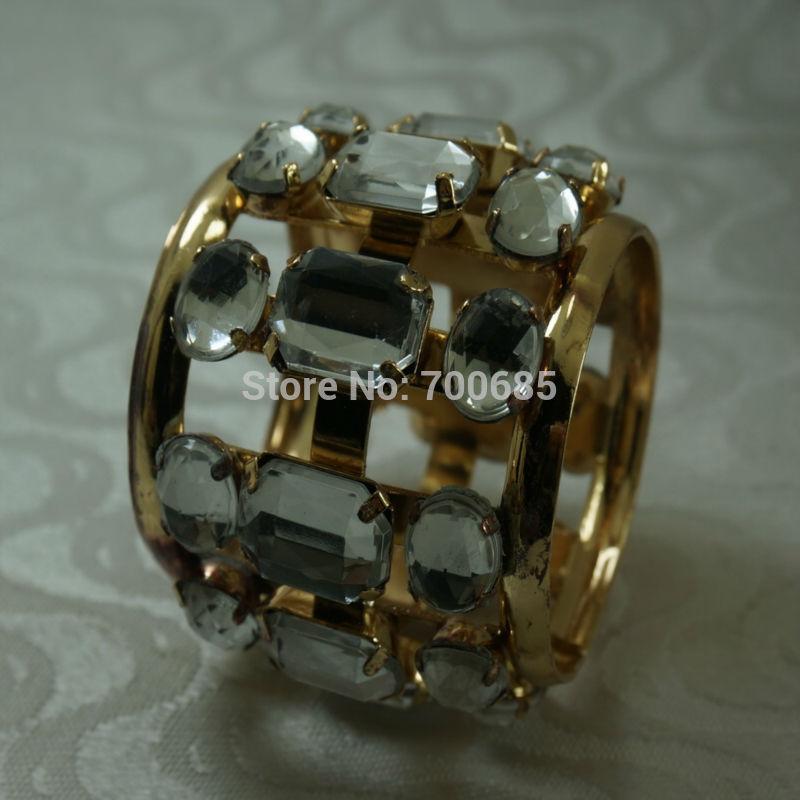 Кольцо для салфеток Quaeas , qn15040609 кольцо для салфеток quaeas aliexpress qn13030707