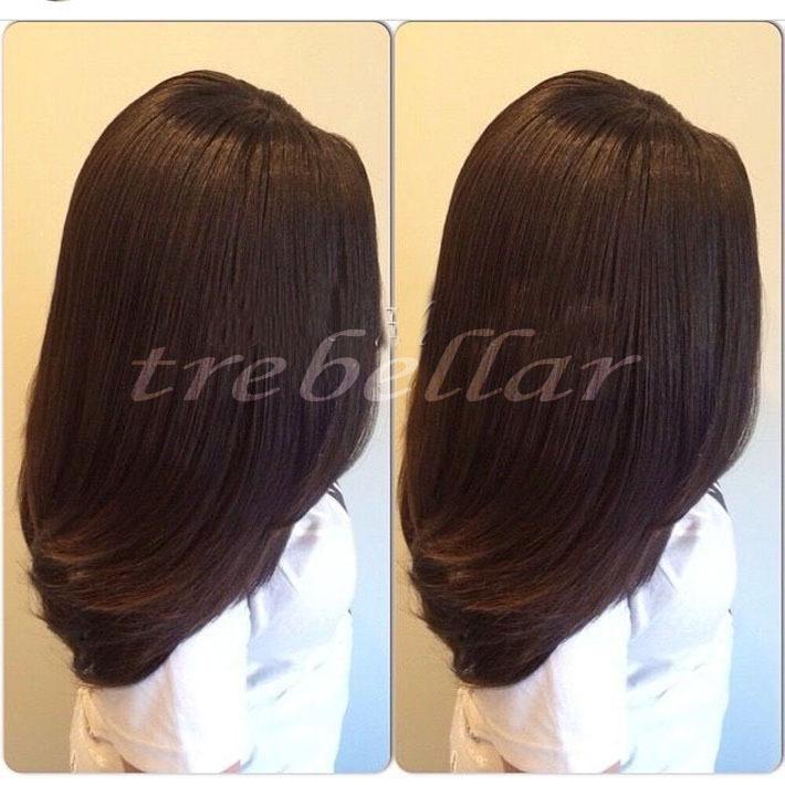 Italian Yaki Full Lace Wig Brazilian Yaki Straight Wig Lace Front Long Human Yaki Wig With Baby Hair For Black Women(China (Mainland))