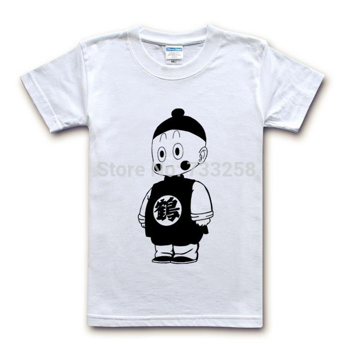 Aliexpress Cheap Promotional Funny Kids Printed T shirts(China (Mainland))