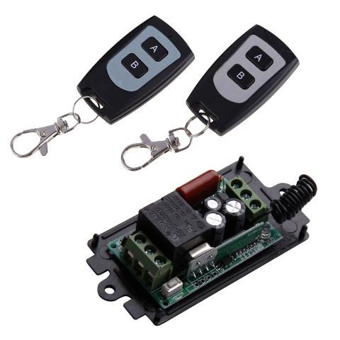 Wireless switch y-7e - 37337